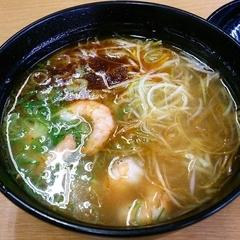 スシロー 川崎第一京浜店の写真