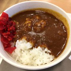 カインズキッチン パワーモール太田店の写真