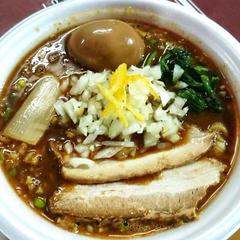 Koboパーク宮城 麺まつりの写真