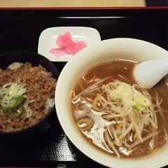 大阪村 本店の写真