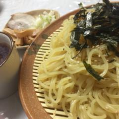 中華料理 かさやの写真