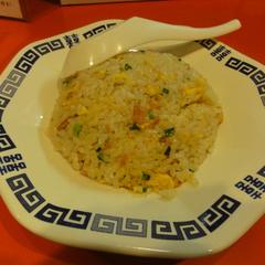 中華料理 大元の写真