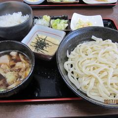 森製麺所の写真