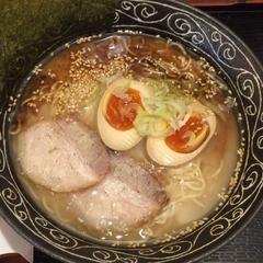 麺菜酒家 らいち 厚狭店の写真