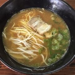 下松市役所睦会食堂の写真