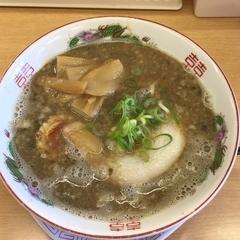 博多金龍 厚狭店の写真