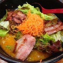麺's アピタ北方店の写真