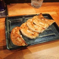 麺や 燦虎の写真