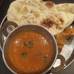 インド料理ムンバイ 柏モディ店の写真