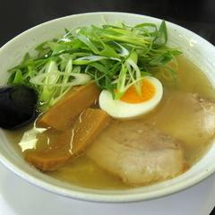 拉麺 三六九の写真