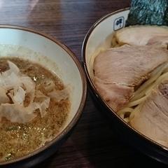 麺や 輝 淡路店の写真