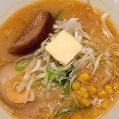 Lee Tan Tan Cafe イオン津田沼店の写真