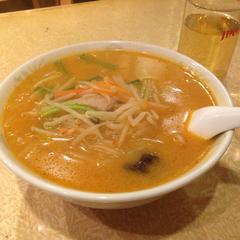 楽八食家 順通桜木町店の写真