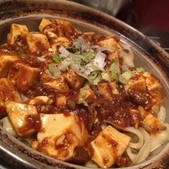 刀削麺小龍包専門店 唐苑 江古田店の写真