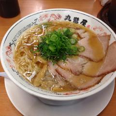 丸醤屋 東加古川店の写真