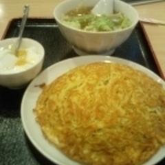 上海料理 梅蘭 立川中華街店の写真