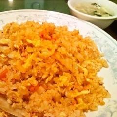 台湾食堂の写真