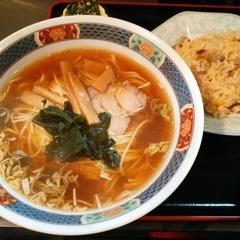 中国料理 味彩の写真