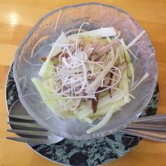 中国料理 Sincerity  しんせらてぃの写真
