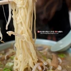中国料理 金龍園の写真