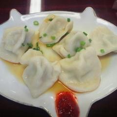 台湾料理 百楽門 東松戸店の写真