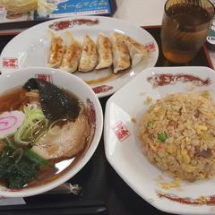 中華食堂 横浜はまりゅうの写真
