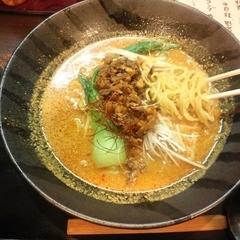 ラー麺 ずんどう屋 太子店の写真