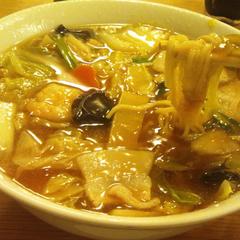 中華レストラン 胡弓 新小岩店の写真