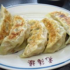 中華料理 光陽楼の写真