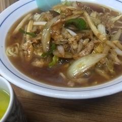 中華料理 幸蘭の写真