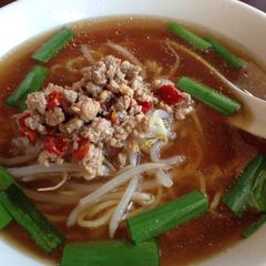 台湾料理 味源の写真