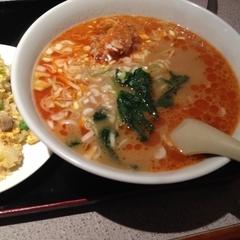 中国料理 劉家菜館の写真