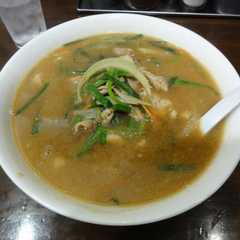 中華料理 濱勝 茨木店の写真
