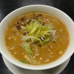 中華料理 四川屋 一創の写真