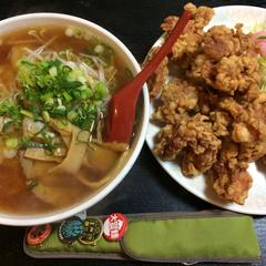 中華菜館 龍亀の写真