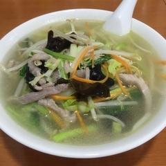 中華料理 嘉宴 大森町店の写真