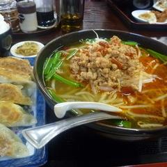 中華料理 弘福の写真