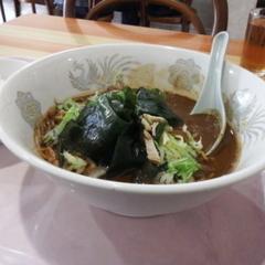 中華料理 新三陽の写真