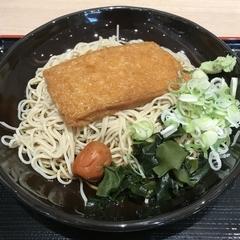 吉そば 西新橋店の写真