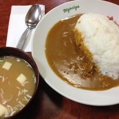 お食事処 三好弥 業平店の写真