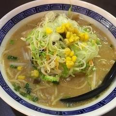 ラーメン明日香 勝田台店の写真