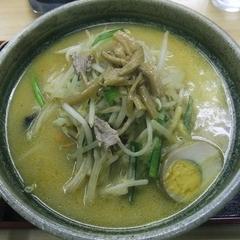 麺屋 龍華の写真