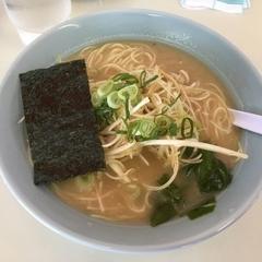 新ラーメンショップ 徳島本店の写真
