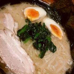オリオン餃子 宇都宮西口駅前店の写真
