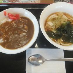 山田うどん 小山新4号バイパス店