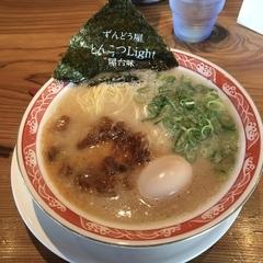 ラー麺 ずんどう屋 倉敷店の写真