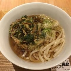 蕎麦 いまゐ 南青山店の写真