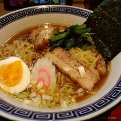 がってん食堂 大島屋 高崎緑町店の写真