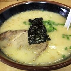 博多ラーメン 魂 東川口店の写真