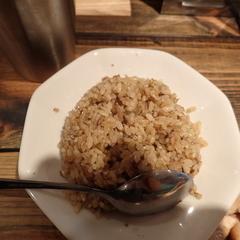 松戸中華そば 富田食堂の写真